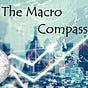 The Macro Compass