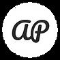 Akiff Premjee