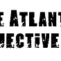 The Atlanta Objective with George Chidi