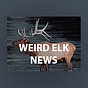 Elk News