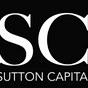 Sutton's Newsletter