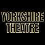 Yorkshire Theatre Newsletter