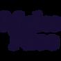 Let's Make Nice