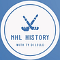 NHL History with Ty Di Lello