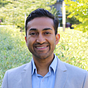 Vinay Prasad's Observations and Thoughts