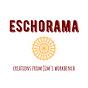 ESCHORAMA newsletter