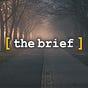 [the brief]