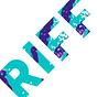 RIFF Riders : App Updates