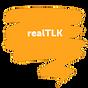 realTLK's Newsletter