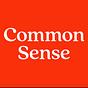 Common Sense with Bari Weiss