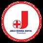 Jubilee Hospital Digest