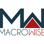 Macrowise Newsletter