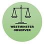 Westminster Observer