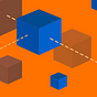 Distributed Systems Newsletter