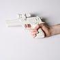 Guns' Newsletter