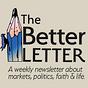 The Better Letter