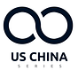 US- China Series