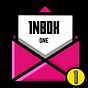 Inbox One