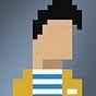 Alvin's Blog