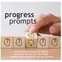 Progress Prompts from Jeffrey Cufaude