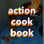 The Action Cookbook Newsletter