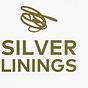 Silver Linings [SL*]