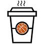 Basketball Joe