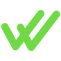 Hire Executive Virtual Assistant from Wishup