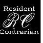 Resident Contrarian