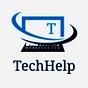 Tech's Newsletter