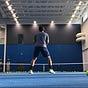 The Tennis Tactics Newsletter
