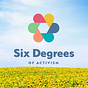 Six Degrees of Activism - Education Edition