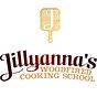 Jillyanna's Woodfired Cooking School Newsletter
