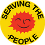 Serving the People Blog