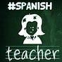 Spanish with Lorena's Newsletter