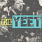 The YEET