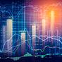 Finance in the Digital Age
