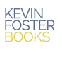 Kevin Foster Books