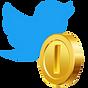 Cryptotwitter Roundup