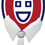 Habs Incorporated