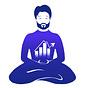 Market Meditations