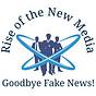 Rise of the New Media Newsletter