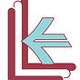 Lokwest's Newsletter
