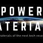 Power Materials