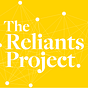 The Reliants Project