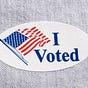 vote_pattern_analysis