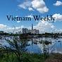 Vietnam Weekly