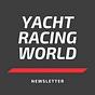 Yacht Racing World