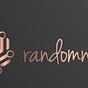 randomness by drew olanoff
