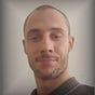 Sylvain Saurel's Newsletter